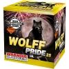 PRO 25/25/I-4 (Wolf Pride)