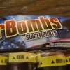Air Bombs