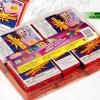 Super-Pack China Knaller