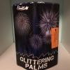Bes (Glittering Palms)