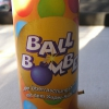 Ball Bombe (Ballbombe)