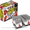 Big Choppa - Platinum Pyro (Streetfighter)