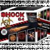 Shock 64
