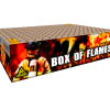Box of Flames