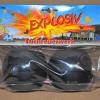 Explosiv (Danger)