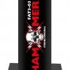 Drei-Schlag Inferno (Röder Feuerwerk) (FAT Hammer)