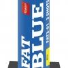 Drei-Schlag Blau (Röder Feuerwerk) (FAT Blue)