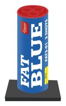 FAT Blue