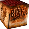 Air Rider (Blitz) (RVW524)