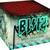 Wild Dragon (Blitz) (RVW524-2)