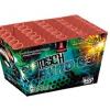 Toschpyro® Batterie 63 (Batterie 63)