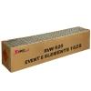 Eventbox 6 Elements 162'S (RVW920)