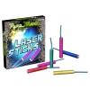 Laser Sticks (RVW976)