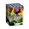 Scrammer (RVW8)
