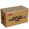 Event Area 51 (RVW933)