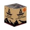 Toschpyro® Batterie 25 (NEU) (Goldstrike)