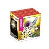 Toschpyro® Batterie 60 (Speed Desert)