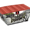 Toschpyro® Batterie 64 (Batterie 64)