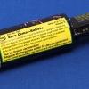 Euro Comet-Rakete