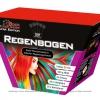 Röder Feuerwerk Ultra Edition Regenbogen (Regenbogen)