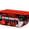 Röder Feuerwerk Ultra Edition Liebesspiel (Liebesspiel)