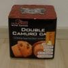 Röder Feuerwerk Double Camuro Cake (Double Camuro Cake (einzeln))