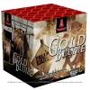 Röder Feuerwerk Edition Goldblume (Goldblume)