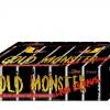 Das Gold Monster (Röder Feuerwerk) (Das Gold Monster)