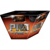 Pro Fire - Orange