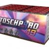 Toschpyro® Batterie 48 (Batterie 48)