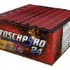 Toschpyro® Batterie 24 (NEU) (Batterie 24 (NEU) | 2017)