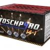 Toschpyro® Batterie 14-1 (Batterie 14-1)