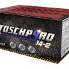 Toschpyro® Batterie 14-2 (Batterie 14-2)