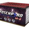 Toschpyro® Batterie 14-3 (Batterie 14-3)