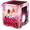 Daisy Beam (RVW655)