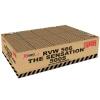 The Sensation 500'S (RVW566)