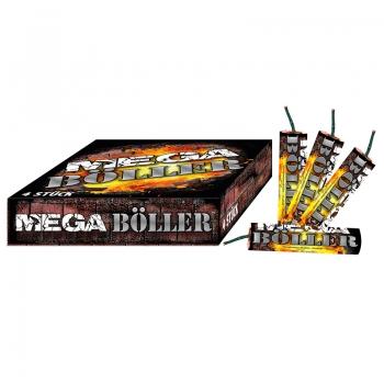 Mega Böller