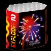 Exploder 2