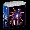 Exploder 1