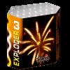 Exploder 3
