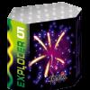 Exploder 5