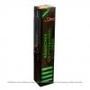 Röder Feuerwerk Römisches Lichterbündel grün (Römisches Lichterbündel grün)