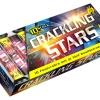 Shooting Stars (Crackling Stars)