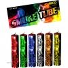 Smoke Tube (07840)