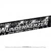 Wunderkerzen Super Long, 30 cm (07703)