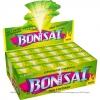 Bonsai (04353)