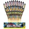 Funky Diamonds (54076)