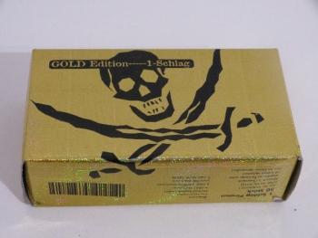 Pirates Gold Edition