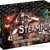 Steampunk (05716)