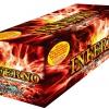Inferno (20003)